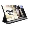 Free Shipping Specials - Asus ZenScreen GO MB16AP Portable USB Monitor 15.6-inch Full HD Built-in | MegaBuy Computer Store Computer Parts