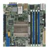 Server Motherboards - Supermicro Motherboard X10SDV-16C-TLN4F | MegaBuy Computer Store Computer Parts