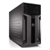 Refurbished Servers - Dell PowerEdge T620 Tower Server 2x Xeon E5-2630 2.30GHz 12-Core / 24-Thread | MegaBuy Computer Store Computer Parts