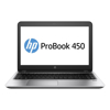 HP Refurbished Laptops - HP ProBook 450 G4 15.6 inch WXGA Notebook Laptop i5-7200U 2.50GHz 8GB RAM 240GB   MegaBuy Computer Store Computer Parts