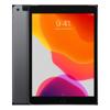 Apple iPad - Apple 10.2-inch iPad Wi-Fi 32GB Silver | MegaBuy Computer Store Computer Parts