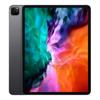 Apple iPad Pro - Apple IPAD Pro 12.9 (4GEN) Wi-Fi 1TB SL | MegaBuy Computer Store Computer Parts