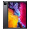 Apple iPad Pro - Apple IPAD Pro 11IN (2GEN) WI-FI+CELL 1TB SL | MegaBuy Computer Store Computer Parts