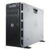 Servers - Dell PowerEdge T420 Tower Server 2x Xeon E5-2403 1.80GHz Quad Core CPUs 32GB | MegaBuy Computer Store Computer Parts
