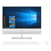 All-in-One PCs - HP Pavilion ALL-IN-ONE 24-XA0116A 23.8 inch FHD TOUCH-SCREEN i5-9400T 8GB RAM | MegaBuy Computer Store Computer Parts