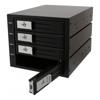 Servers - ST2503.5inSATA/SAS4-BayBACKPLANEKIT | MegaBuy Computer Store Computer Parts