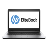 Refurbished Laptops - HP EliteBook 840 G1 14 inch HD+ Notebook Laptop i5-4300U 1.90GHz 8GB RAM 256GB | MegaBuy Computer Store Computer Parts