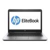 Notebooks - HP EliteBook 840 G1 14 inch HD+ Notebook Laptop i5-4300U 1.90GHz 8GB RAM 240GB | MegaBuy Computer Store Computer Parts