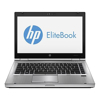 Refurbished Laptops - HP EliteBook 8570p 15 inch WXGA Notebook Laptop i5-3320M 2.60GHz 8GB RAM 240GB | MegaBuy Computer Store Computer Parts