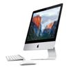 Apple iMac - Apple iMac Late 2015 21.5-inch i5-5575R 2.80GHz Quad Core 8GB RAM 480GB SSD Mac   MegaBuy Computer Store Computer Parts