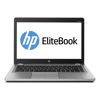 HP Refurbished Laptops - HP EliteBook 1030 G1 13.3 inch QHD+ Touch Ultrabook Laptop m5-6Y57 1.10GHz 16GB   MegaBuy Computer Store Computer Parts