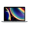 Apple MacBook Pro - Apple 13-inch MacBook Pro with Touch Bar: 1.4GHz quad-core 8th-generation Intel | MegaBuy Computer Store Computer Parts
