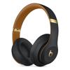 Generic Beats Headphones - STUDIO3 WIRELESS MIDNIGHT BLACK-PAC | MegaBuy Computer Store Computer Parts