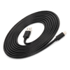 Griffin - Griffin USB to Lightning Cable 10ft in Black | MegaBuy Computer Store Computer Parts