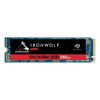 - Seagate IronWolf 510 SSD M.2 NVMe 240GB2450R/290W-MB/S 1DWPD 5yr Wty | MegaBuy Computer Store Computer Parts