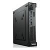 Desktop PCs - Lenovo ThinkCentre M93p Tiny Desktop PC i5-4570T 2.90GHz Quad Core 8GB RAM   MegaBuy Computer Store Computer Parts