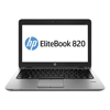 Notebooks - HP EliteBook 820 G2 12.5 inch Notebook Laptop i5-5300U 2.30GHz 8GB RAM 240GB | MegaBuy Computer Store Computer Parts