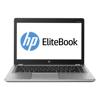 Ultrabooks - HP EliteBook Folio 9470m 14 inch HD Ultrabook Laptop i7-3667U 2.00GHz 8GB RAM   MegaBuy Computer Store Computer Parts