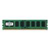 Crucial - Crucial 8GB (1X 8GB) DDR3L-1866 PC3L-14900 1.35V / 1.5V X8 240-PIN UDIMM RAM | MegaBuy Computer Store Computer Parts