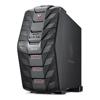 - Acer Predator Gaming Desktop Intel Core i7-7700 3.60GHz 16GB RAM Nvidia GTX | MegaBuy Computer Store Computer Parts