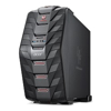 - Acer Predator Gaming Desktop Intel Core i5-8400 2.80GHz 8GB RAM Nvidia GTX 1060 | MegaBuy Computer Store Computer Parts