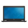 Notebooks - Dell Latitude E7270 12 inch WXGA Notebook Laptop i7-6600U 2.60GHz 8GB RAM 512GB | MegaBuy Computer Store Computer Parts