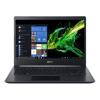 Ultrabooks - Acer Aspire 14 inch WXGA Notebook Laptop Pentium N4200 1.10GHz 4GB RAM 128GB   MegaBuy Computer Store Computer Parts
