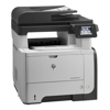 Inkjet Printers - HP OfficeJet Pro X585DN Office Printer with Print Security Remote Fleet | MegaBuy Computer Store Computer Parts
