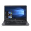 Ultrabooks - Acer Aspire 3 15.6 inch WXGA Laptop Celeron N4000 1.10GHz 4GB RAM 128GB PCIe   MegaBuy Computer Store Computer Parts