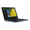 Ultrabooks - Acer Spin 1 13.3 inch FHD Touch Notebook Laptop Pentium N4200 1.10GHz 4GB RAM   MegaBuy Computer Store Computer Parts