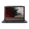 - Acer Nitro 5 15.6 inch FHD Gaming Laptop Ryzen 5 2500U 2.00GHz 16GB RAM Radeon | MegaBuy Computer Store Computer Parts