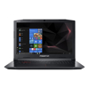- Acer Predator Helios 300 17.3 inch FHD Gaming Laptop i7-8750H 2.20GHz 16GB RAM | MegaBuy Computer Store Computer Parts