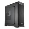 - Cougar MX330-X Gaming Desktop Intel Core i7 7700 3.60GHz 8GB RAM Nvidia GT 720   MegaBuy Computer Store Computer Parts