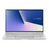 - Asus ZenBook 14 inch FHD Notebook Laptop  Ryzen R5-3500U 14 inch FHD 8GB RAM   MegaBuy Computer Store Computer Parts