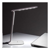 Lighting - Simplecom EL808 Dimmable Touch Control Multifunction LED Desk Lamp 4W with | MegaBuy Computer Store Computer Parts