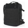 Getac - Getac 15.6 X-Backpack rugged design | MegaBuy Computer Store Computer Parts
