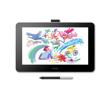 Tablets - Wacom ONE Display Pen Tablet | MegaBuy Computer Store Computer Parts