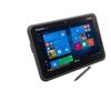 Tablets - Panasonic EX DEMO Panasonic Toughpad FZ-Q2 (12.5  Semi-Rugged Tablet) Mk1 8GB   MegaBuy Computer Store Computer Parts
