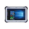 Tablets - Panasonic EX DEMO Panasonic Toughpad FZ-G1 (10.1 ) Mk5 with Serial   MegaBuy Computer Store Computer Parts
