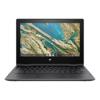 2-in-1 Laptops - HP Chromebook x360 11 G3 11.6   HD Touch+DZ Celeron N4020 8GB 64GB eMMC Chrome   MegaBuy Computer Store Computer Parts