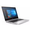 2-in-1 Laptops - HP ProBook x360 435 G7 (1V2Y8PA) Ryzen5-4500U 8GB(1x8GB)(DDR4) SSD-256GB 13 | MegaBuy Computer Store Computer Parts