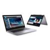 2-in-1 Laptops - Dell LATITUDE 3310 2-IN-1 I5-8265U 16GB[1X16GB 2400-DDR4] 256GB[M.2-SSD] | MegaBuy Computer Store Computer Parts