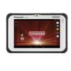 Tablets - Panasonic EX DEMO Panasonic Toughpad FZ-B2 (7.0 ) Mk2 with 4G 12 Point | MegaBuy Computer Store Computer Parts