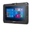 Toughbooks - Getac UX10 i5-8265U 8GB RAM 256GB SSD FHD 4G with integrated GPS External | MegaBuy Computer Store Computer Parts