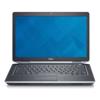 "Notebooks - Dell Latitude E6440 14"" Laptop i5-4300M / 8GB HD | MegaBuy Computer Store Computer Parts"