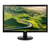Monitors - Acer K242HQL 23.8 inch FHD IPS Monitor 1920x1080 16:9 5ms 60Hz VGA HDMI 12 Mth | MegaBuy Computer Store Computer Parts