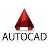 Autodesk Graphic Design & Editing Software - Autodesk AUTOCAD FOR MAC 2019 UNSERIALIZED MEDIA KIT | MegaBuy Computer Store Computer Parts