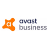 Avast Enterprise Antivirus & Internet Security Software - Avast Business AV Pro managed 1 Year License Per Device (100 249 devices)   MegaBuy Computer Store Computer Parts