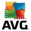 AVG Technologies CZ Enterprise Antivirus & Internet Security Software - AVG Technologies CZ AVG File Server Security 1 Year License Per Device (20 49 | MegaBuy Computer Store Computer Parts