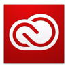 Adobe Graphic Design & Editing Software - Adobe CCT ALL APPS EDUCATION VIP TEAM NEW SUBSCRIPTION MULTIPLE PLATFORMS K-12 | MegaBuy Computer Store Computer Parts